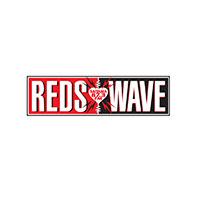 REDS WAVE
