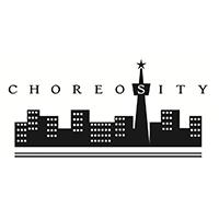 株式会社CHOREOSITY